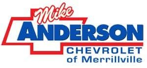 mike anderson chevy   cars chicago nw indiana