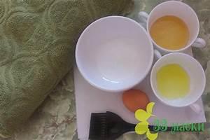 Фруктовые кислоты против морщин