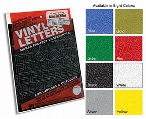 1 silver medium helvetica vinyl lettering set gpc With silver vinyl letters