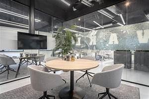 3, Tips, For, Remodelling, Your, Office, Safely