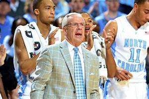 Ranking the ACC Basketball Coaches for 2015-16