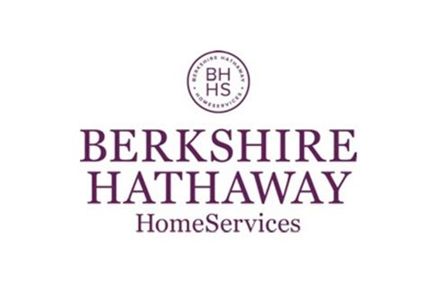 Prudential will now be Berkshire Hathaway