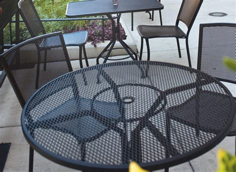 china anticorrosion powder coating for patio furniture