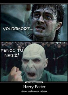 Memes De Harry Potter - 1000 images about harry potter on pinterest voldemort memes and hermione