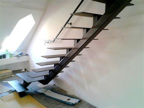 escalier acier galvanise prix escalier acier galvanise prix 28 images escalier ext 233 rieur galvanis 233 trouvez le