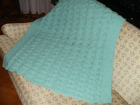 Pin By Cathy House On Knitting (mostly) & Crochet