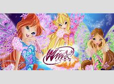 'Winx' Takes Wing to India