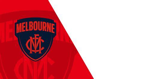 Melbourne Demons vs Port Adelaide Power