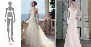 wedding dresses for tall women dress yp With wedding dresses for tall skinny brides