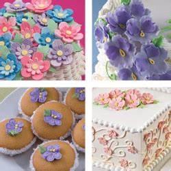 Cake Design: Pasta Americana e Pastilhagem - Curso Livre - Senac