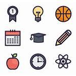 Icon Icons Packs Educational Medical Flaticon
