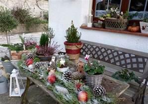 outdoor decoration ideas 30 simple displays