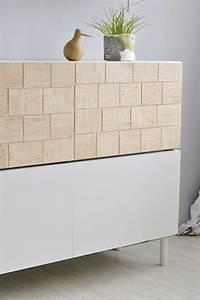 Ikea Besta Sideboard : 15 best ikea hacks images on pinterest ikea hacks ikea ~ Lizthompson.info Haus und Dekorationen
