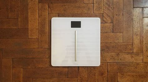 review body cardio  stylish scale   tabs