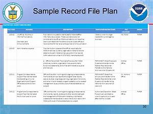 Data Management Policy Template Sharepoint Governance Plan Template Cff Data Governance Best Practices Performics Keyword