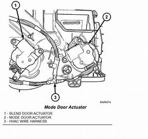 2005 chrysler 300 wiring harness chrysler auto wiring With 2005 chrysler 300 heater blower switch heater problem 2005