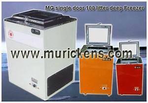 Kerala Deep Freezer Manufacturer Mobilemortuary Mg Freezer