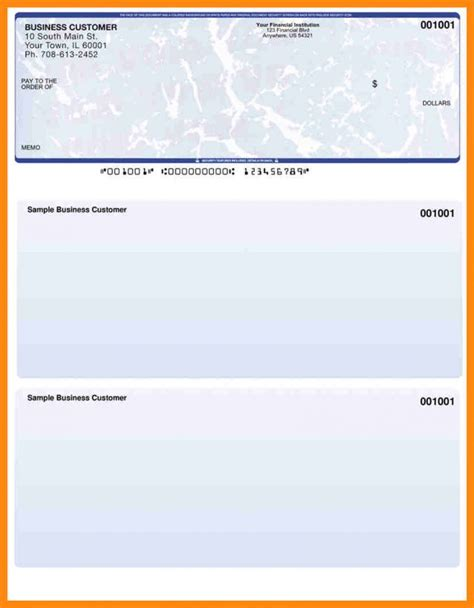 blank check templates for microsoft word blank business check template word sle useful capture besides fillable printable checks for