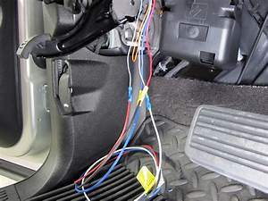 Brake Controller By Tekonsha For 2013 Silverado