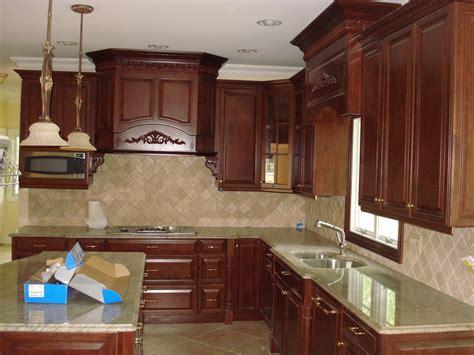 kitchen cabinets molding ideas hawk haven