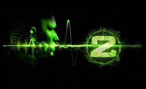 Susan Tattoo Call Of Duty Modern Warfare 2 Ghost Comic