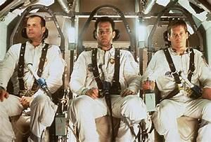 Apollo 13 (1995) Film Review | ireckonthat