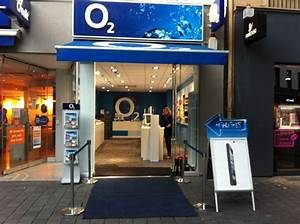 O2 Shop In Meiner Nähe : o2 shop bielefeld ~ Eleganceandgraceweddings.com Haus und Dekorationen