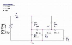 Spannung Berechnen Mechanik : dimensionierung einer ladungspumpe ~ Themetempest.com Abrechnung
