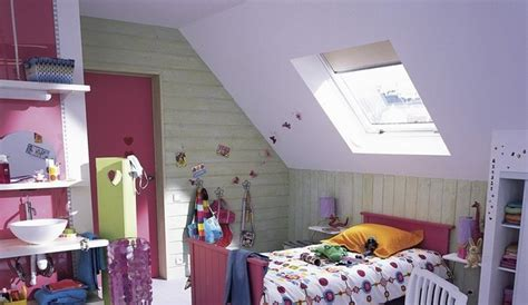 deco chambre mansardee awesome deco chambre bebe mansardee pictures yourmentor