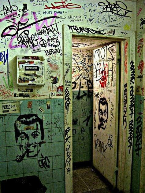bathrooms  tumblr