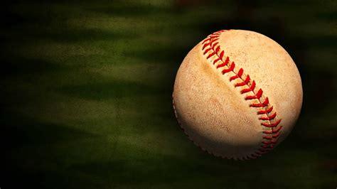 Baseball - HD Background Loop - YouTube