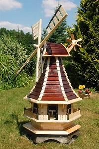 Deko Shop Hannusch Windmühlen : windm hlen windmill windm hle von deko shop hannusch homify ~ Sanjose-hotels-ca.com Haus und Dekorationen