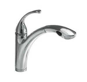 kohler kitchen faucet repair faucet com k 5814 4 k 10433 bv in brushed bronze faucet by kohler