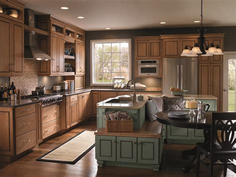 material of kitchen cabinets schrock cabinetry one of cabinets top choice 7400