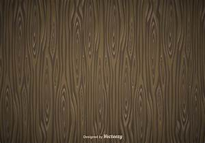 Wood background - Download Free Vector Art, Stock Graphics