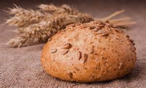 Medieval Barley Bread Recipe