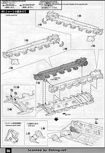 U C  Hard Graph E F G F  M61a5 Main Battle Tank English