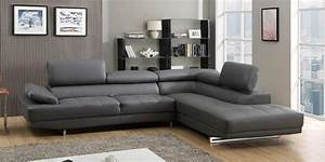 8, Pics, Best, Sofa, Design, 2018, And, Review