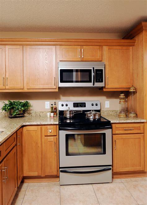 chatham oak kitchen cabinet finish sample rta  wood ebay