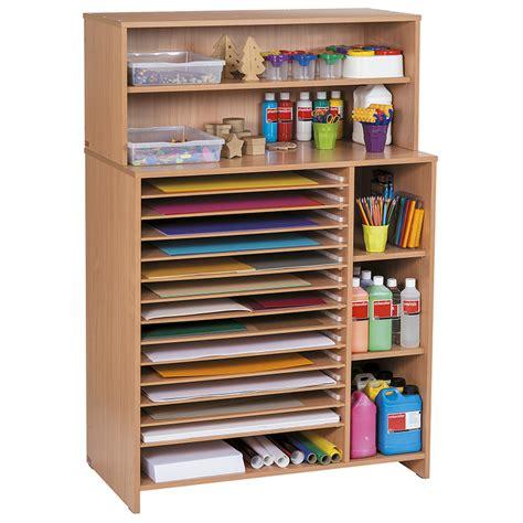 meuble de rangement de bureau pour papiers meuble de rangement pour papier atlub com