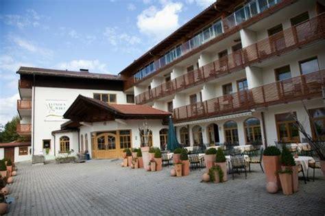 hotel lindenwirt aussenbereich bild von hotel