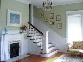 Beach Cottage Interior Paint Colors for House