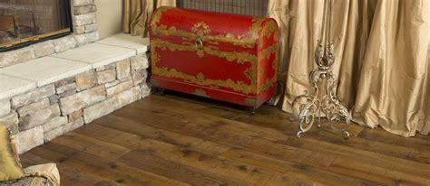 flooring in santa barbara ca lifetime installation guarantee
