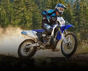 Yamaha Parts  U0026 Accessories