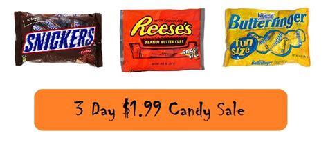 day  candy sale  walgreens consumerqueencom