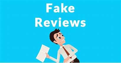 Fake United States Down Cracks Ftc Econcero