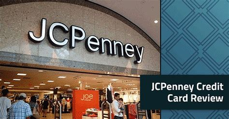 Thus, the jcpenney credit card can only be used at jcpenney stores or locations. JCPenney Credit Card Review (2021) - CardRates.com