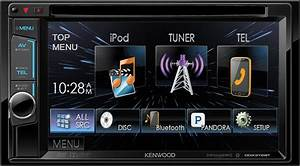 Multimedia   Audiomotion Com Mx  Venta On