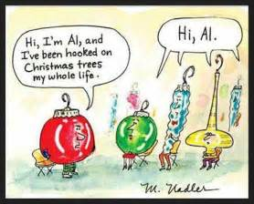 crazy lazy silly and strange christmas funnies