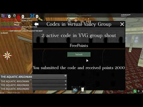 sharkbite codes  roblox strucidcodescom